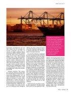7Deniz Dergisi Eximbank haberi - Page 4