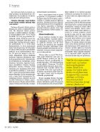 7Deniz Dergisi Eximbank haberi - Page 5