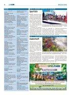 Lautix - Veranstaltungsmagazin vom 11. bis 24. Mai 2017 - Seite 4