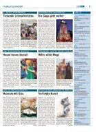 Lautix - Veranstaltungsmagazin vom 11. bis 24. Mai 2017 - Seite 5
