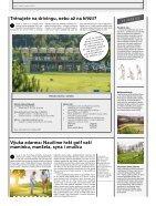 Hostivařský Expres | Duben - Květen 2017 - Page 3
