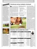 Hostivařský Expres | Duben - Květen 2017 - Page 4