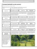 Hostivařský Expres | Duben - Květen 2017 - Page 6