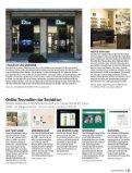 Das Schweizer Magazin für Mode, Schönhelt und Kultur - Seite 2