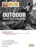 DER_BERG_01_2017_DAV_Duesseldorf - Seite 2