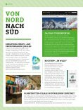 DER_BERG_01_2017_DAV_Duesseldorf - Seite 4