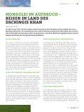 DER_BERG_01_2017_DAV_Duesseldorf - Seite 7