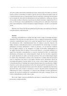 Verger, T. (2013) Mercantilizacion de la Educación superior - Page 2