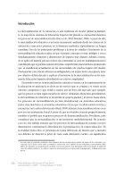 Verger, T. (2013) Mercantilizacion de la Educación superior - Page 3