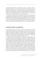 Verger, T. (2013) Mercantilizacion de la Educación superior - Page 4