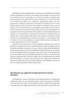 Verger, T. (2013) Mercantilizacion de la Educación superior - Page 6
