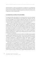 Verger, T. (2013) Mercantilizacion de la Educación superior - Page 7