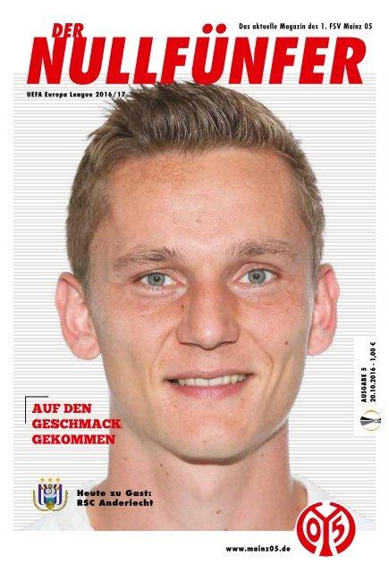 nullfuenfer_Anderlecht