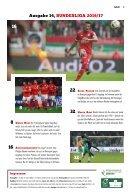 nullfuenfer_Bremen_Ansicht - Seite 3