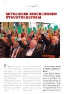 nullfuenfer_Freiburg_Ansicht - Seite 4