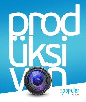 pop_pro