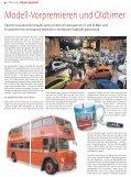 Neusser: Hereinspaziert - Neuss Marketing - Seite 4