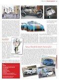 Neusser: Hereinspaziert - Neuss Marketing - Seite 5