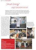Neusser: Hereinspaziert - Neuss Marketing - Seite 6