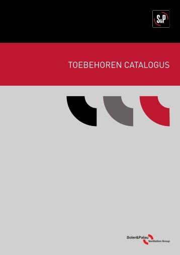 cat_acc_holandes_2017