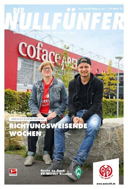15_16_Stadionzeitung_Nr06_Bremen