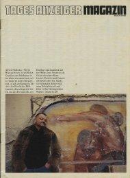 N° 20, 1984 - Simon Bischoff
