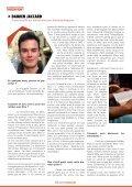 Adventiste Magazine - Mai / Juin 2017 - Page 4