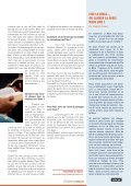 Adventiste Magazine - Mai / Juin 2017 - Page 5