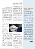 Adventiste Magazine - Mai / Juin 2017 - Page 7