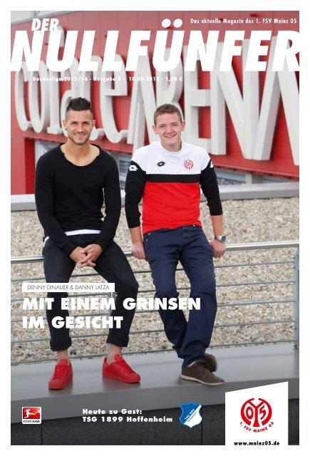 15-16_Stadionmagazin_Nr3_Hoffenheim