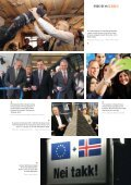 Europe in Review 2015 - Page 3