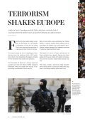 Europe in Review 2015 - Page 4