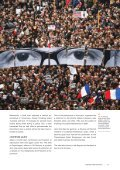 Europe in Review 2015 - Page 5