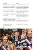 Europe in Review 2015 - Page 6