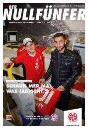15-16_Stadionmagazin_Nr4_Bayern