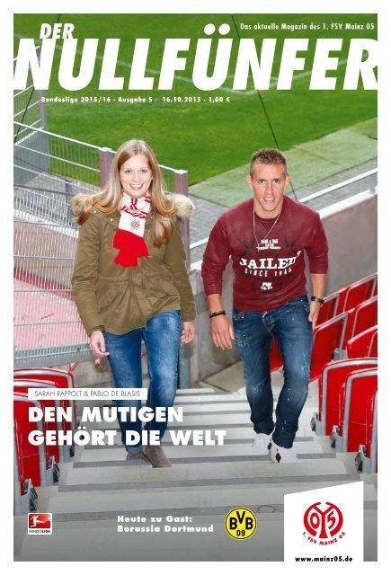 15-16_Stadionmagazin_Nr5_Dortmund