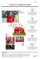 15-16_Stadionzeitung_Nr1_Ingolstadt - Seite 3