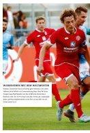 15-16_Stadionzeitung_Nr1_Ingolstadt - Seite 4