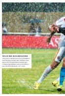 15-16_Stadionzeitung_Nr1_Ingolstadt - Seite 6