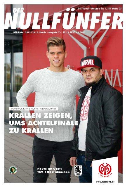 15-16_Stadionzeitung_Nr7_1860_Muenchen