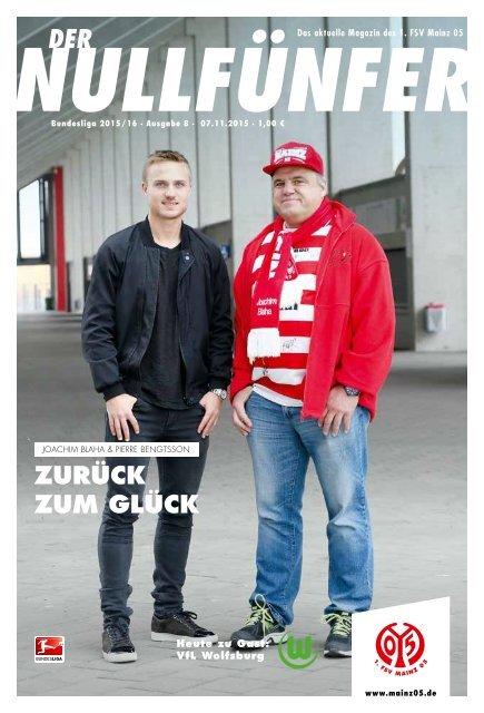15-16_Stadionzeitung_Nr8_Wolfsburg