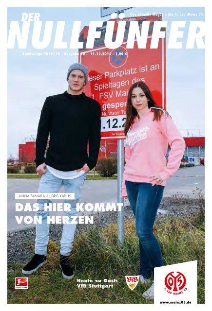 15-16_Stadionzeitung_Nr10_Stuttgart