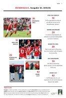 15-16_Stadionzeitung_Nr10_Stuttgart - Seite 3