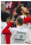 15-16_Stadionzeitung_Nr10_Stuttgart - Seite 4
