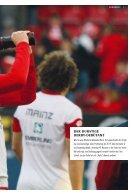 15-16_Stadionzeitung_Nr10_Stuttgart - Seite 5