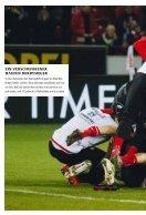 15-16_Stadionzeitung_Nr10_Stuttgart - Seite 6