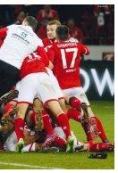 15-16_Stadionzeitung_Nr10_Stuttgart - Seite 7