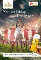15-16_Stadionzeitung_Nr11_Moenchengladbach - Seite 2