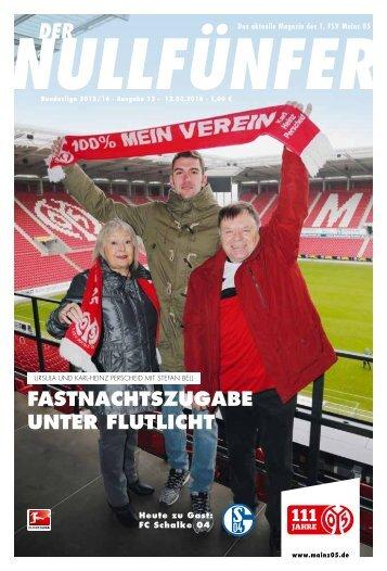 15-16_Stadionzeitung_Nr12_Schalke