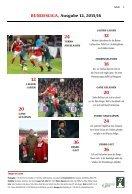 15-16_Stadionzeitung_Nr12_Schalke - Seite 3